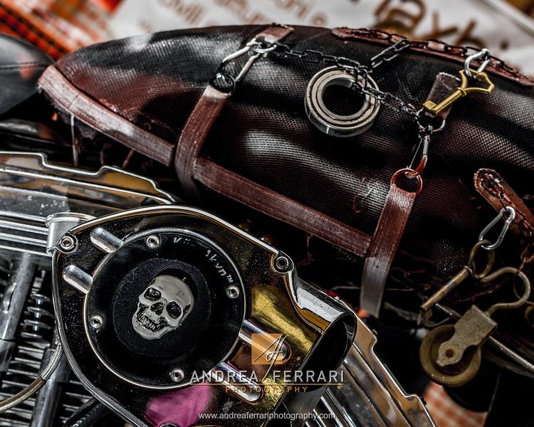 Sepulchrum by Wasteland 2017 - 82