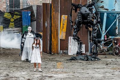 Sepulchrum by Wasteland 2017 - 12