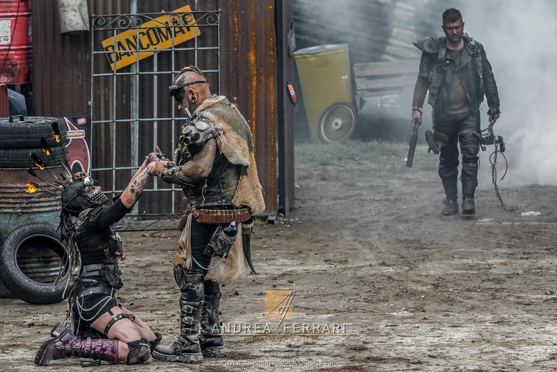 Sepulchrum by Wasteland 2017 - 58