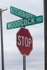 If you're looking for me, I'll be hanging out at the corner of Kitchen-Dick and Woodcock.  Just sayin'.