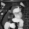 Santa_2Print0016