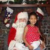 Santa_2Print0034