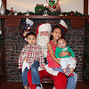 Santa_2Print0044