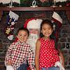 Santa_2Print0038