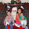 Santa_2Print0054