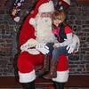 Santa_2Print0005