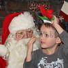 Santa_2Print0085