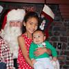 Santa_4web0051