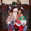 Santa_4web0044