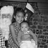 Santa_4web0052