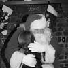 Santa_4web0016