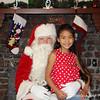 Santa_4web0034