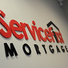 ServiceFirst Mortgage Grand Opening