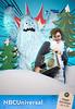 Winter Yeti Set 2.0 (Request availability)