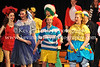 Seussical the Musical 4-21-16-1084