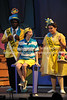 Seussical the Musical 4-21-16-1275