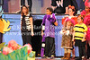 Seussical the Musical 4-21-16-1665
