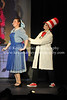 Seussical the Musical 4-21-16-1826