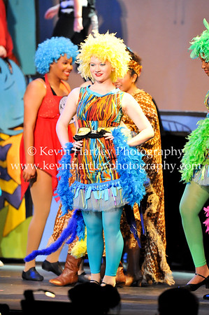 Seussical the Musical 4-21-16-1035