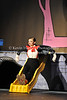 Seussical the Musical 4-21-16-1028