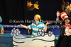 Seussical the Musical 4-21-16-1303