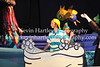 Seussical the Musical 4-21-16-1299