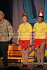 Seussical the Musical 4-21-16-1327