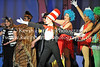 Seussical the Musical 4-21-16-1805