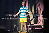 Seussical the Musical 4-21-16-1379