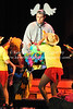 Seussical the Musical 4-21-16-1635