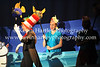 Seussical the Musical 4-21-16-1301