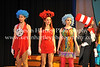 Seussical the Musical 4-21-16-1785