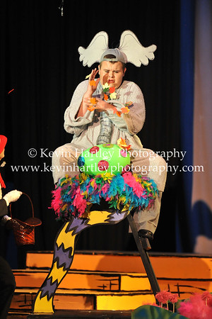 Seussical the Musical 4-21-16-1620