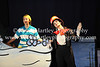 Seussical the Musical 4-21-16-1288