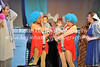 Seussical the Musical 4-21-16-2010