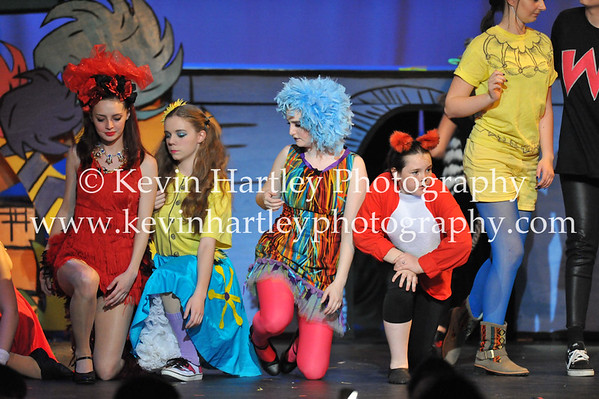 Seussical the Musical 4-21-16-1811