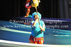 Seussical the Musical 4-21-16-1305