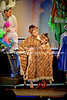 Seussical the Musical 4-21-16-1992