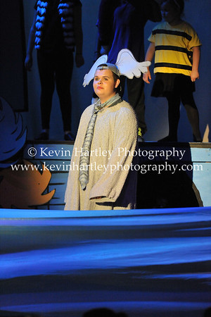 Seussical the Musical 4-21-16-1098