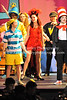 Seussical the Musical 4-21-16-2050