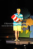 Seussical the Musical 4-21-16-1027
