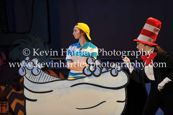 Seussical the Musical 4-21-16-1285