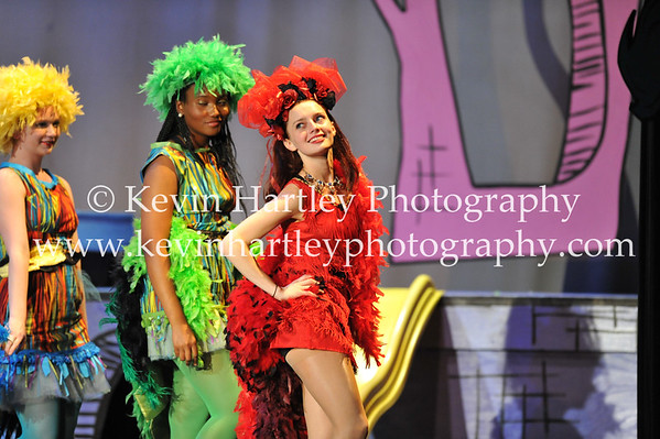 Seussical the Musical 4-21-16-1441