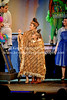 Seussical the Musical 4-21-16-1991