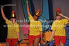 Seussical the Musical 4-21-16-1348