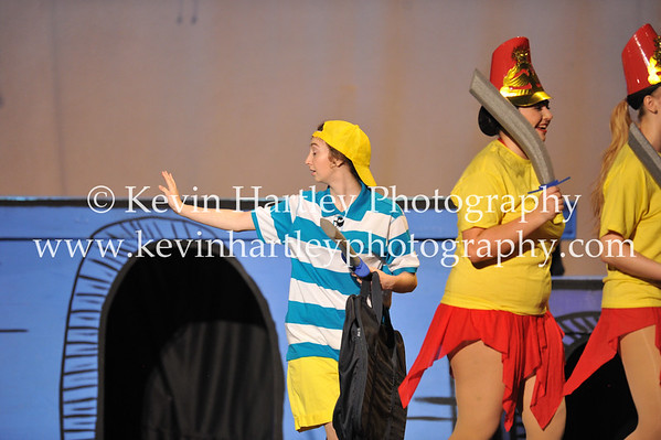 Seussical the Musical 4-21-16-1361
