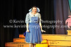 Seussical the Musical 4-21-16-1442