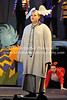 Seussical the Musical 4-21-16-1113