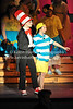 Seussical the Musical 4-21-16-2032