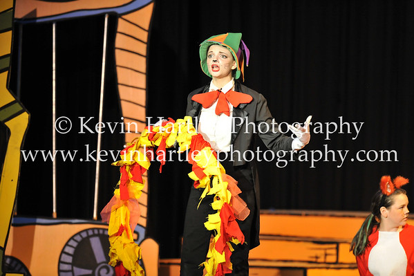 Seussical the Musical 4-21-16-1696